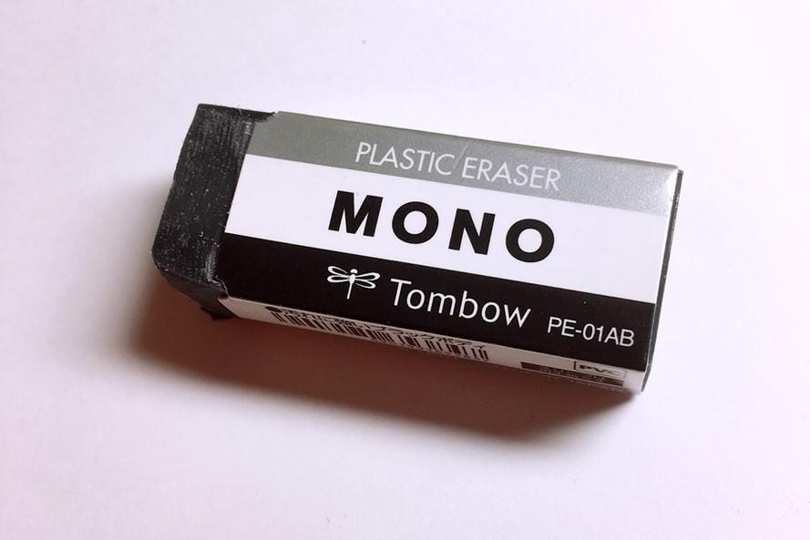MONO(黒)
