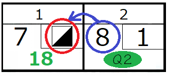 ボウリングクイズ解説1
