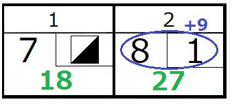 ボウリングクイズ解説2