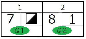ボウリングクイズ1