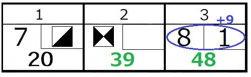 ボウリングクイズ解説23