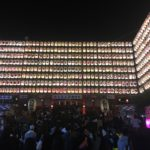 新宿 花園神社の酉の市 2018・2019