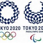 オリンピックボランティアの応募のやり方が難しいらしいので試してみた
