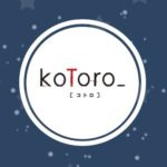 koToro_[コトロ]の攻略法 美樹編(ネタバレあり)
