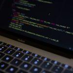 DrupalでCSS(スタイルシート)を編集する方法【Drupal7・8】