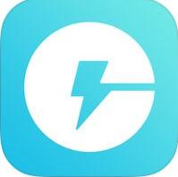 【ChargeSPOT】モバイルバッテリーを街中でレンタル!?