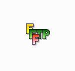 【550エラー】FTPソフトが当然ファイルを表示しなくなったので調べてみた。【FFFTP】